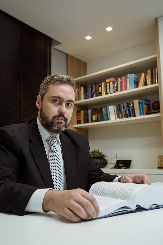 Eduardo Martins Prado