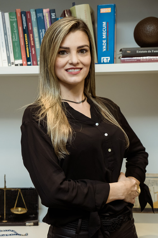 Lívia Barbosa de Souza Oliva